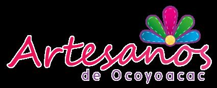 logo_artesanos