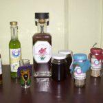 licores_artesanales