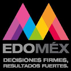 logo_edo_mex
