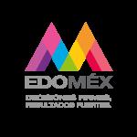 logo_EstadoMexico
